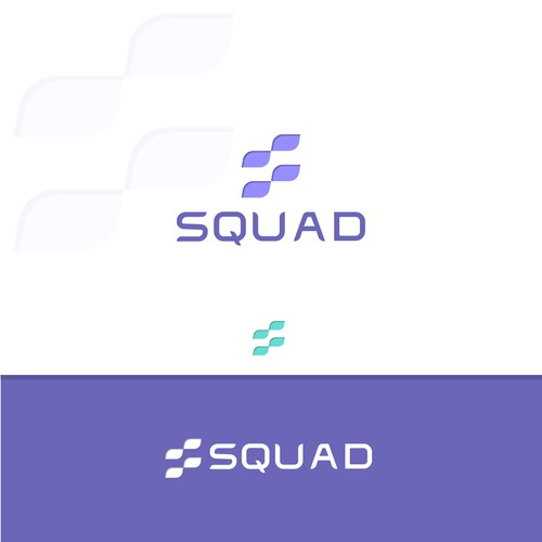 logo conceptlo