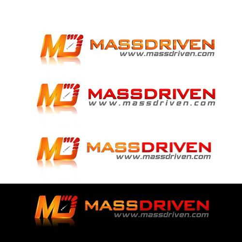 Automobile forum logo request