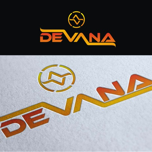 Devana - Development Nirvana