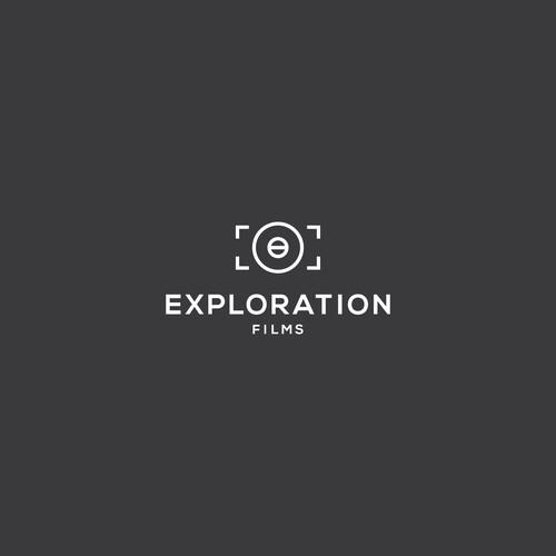 Exploration Films