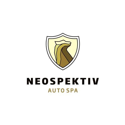 Neospektiv Auto Spa