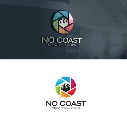 no coast media productions