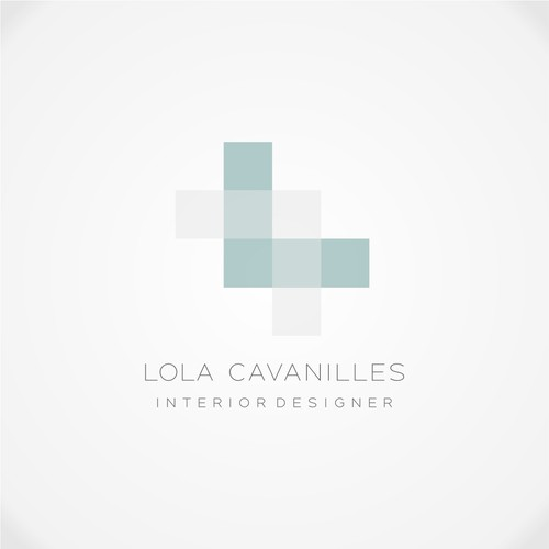 Lola Cavanilles