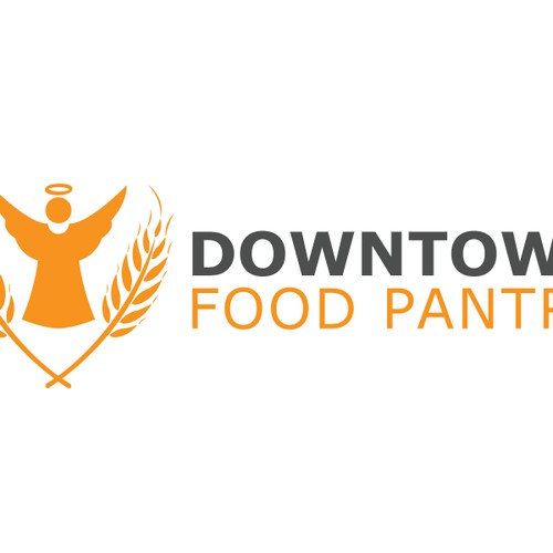 Expansion of Food Pantry