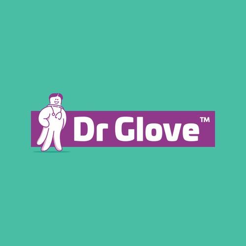 Dr Glove