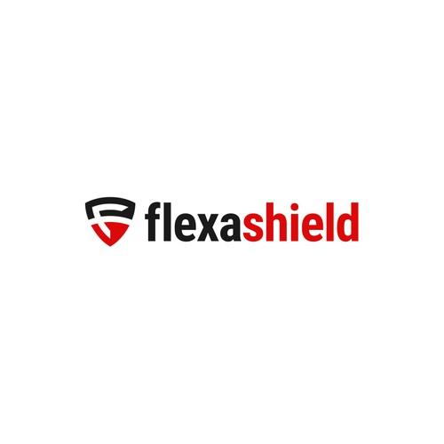 Flexa Shield