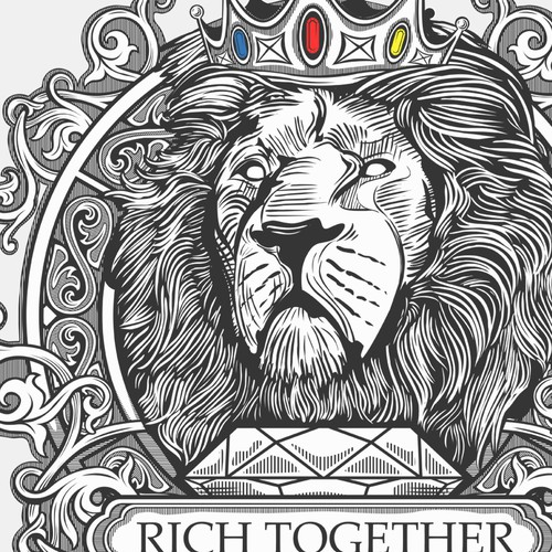 RICH TOGETHER