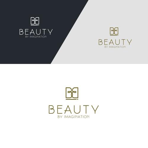 Logo Cosmetics & Beauty