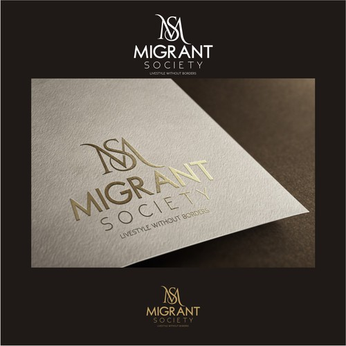 Migrant Society