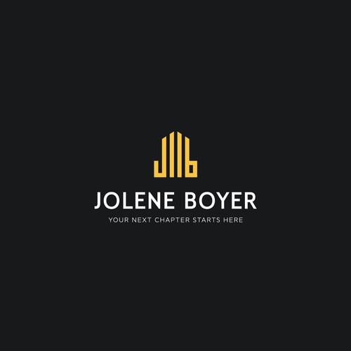 Jolene Boyer