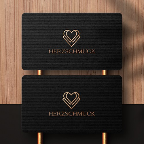 logo for jewelery product