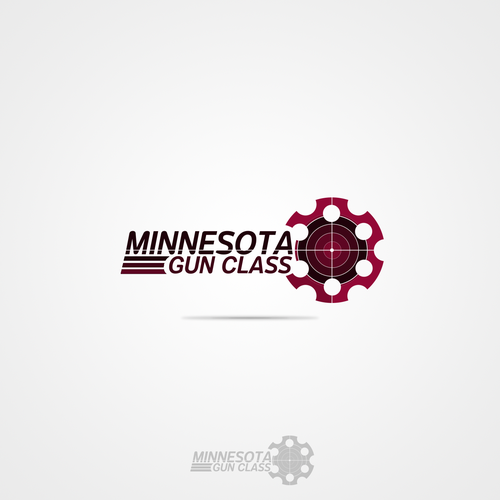 Minnesota Gun Class