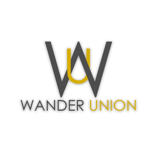 Wander Union