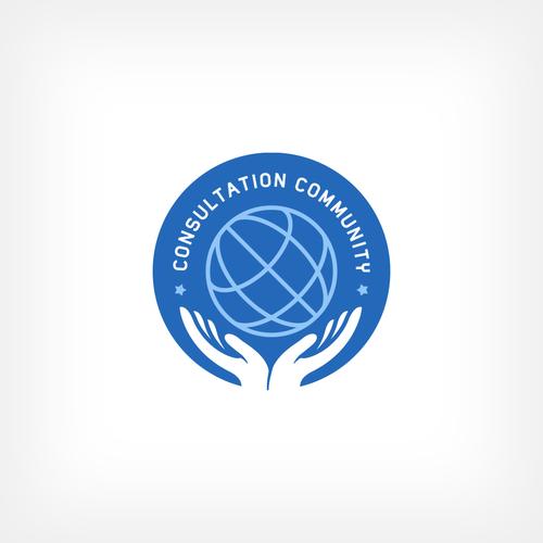 Brand for Online Community