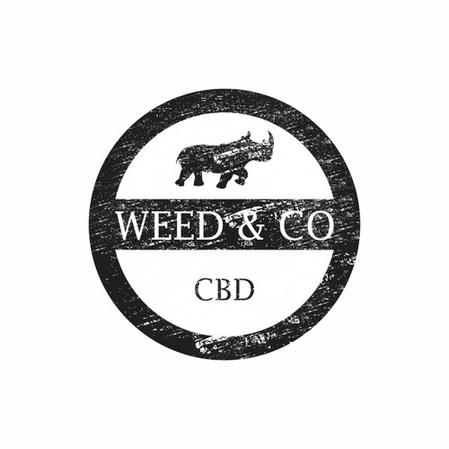https://99designs.com/logo-design/contests/weed-co-product-market-cbd-wait-after-logo-771140/entries?designer=3083739
