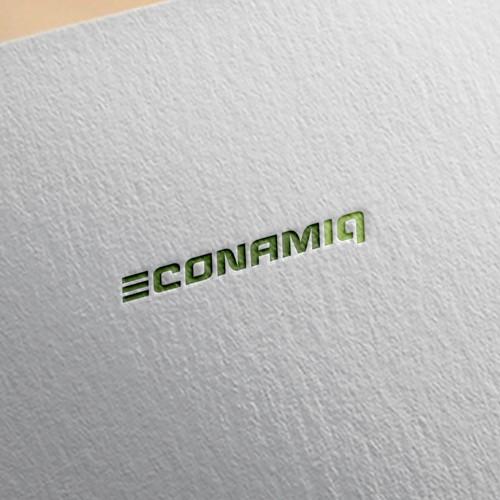 Econamic