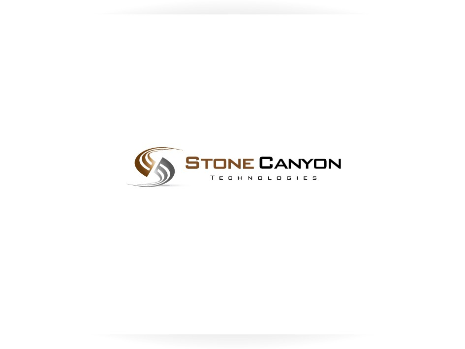 New logo wanted for Stone Canyon Technologies