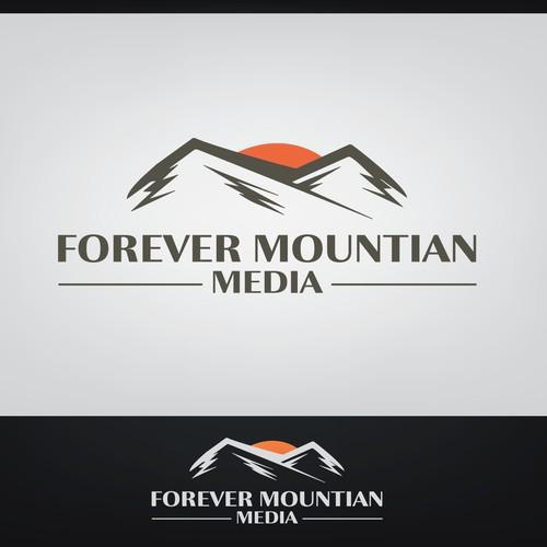 Forever Mountain Media