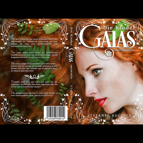 Gaias