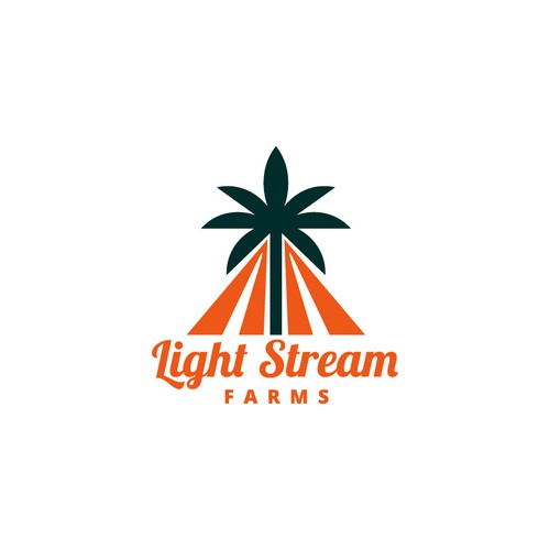 stream light