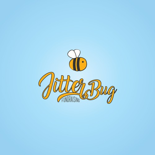 jitterbug bee