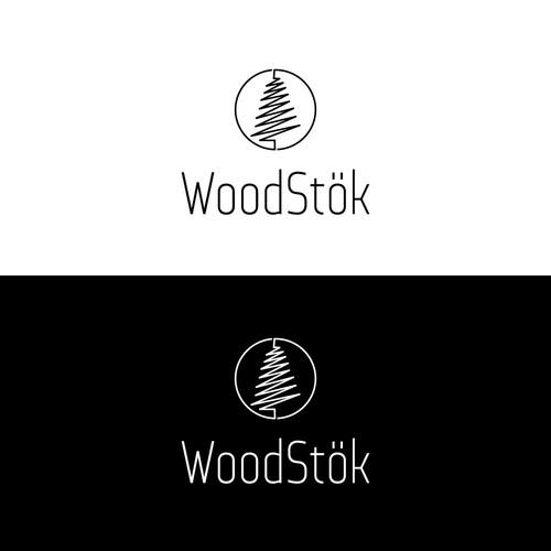 WoodStök