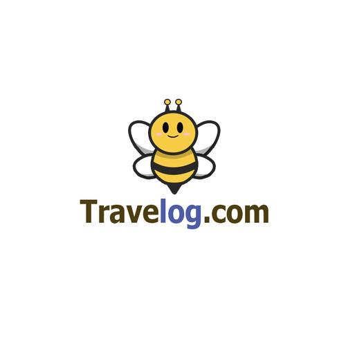 Travelog.com Logo