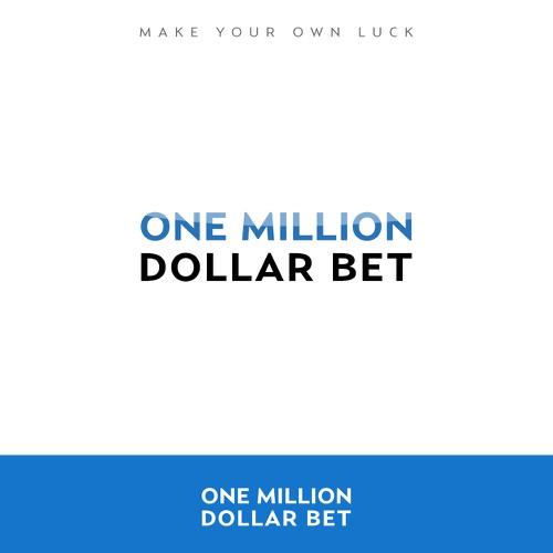 One Million Logos