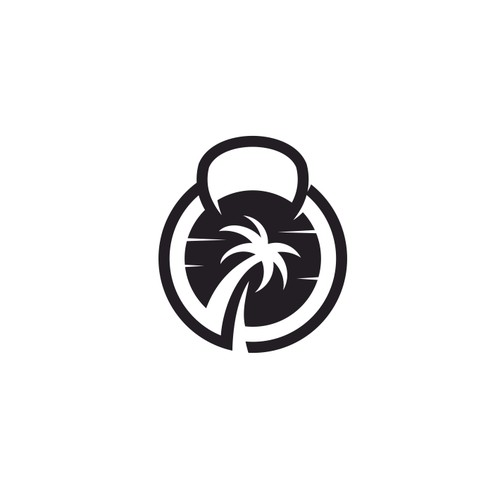 Sunrise Gym Logo