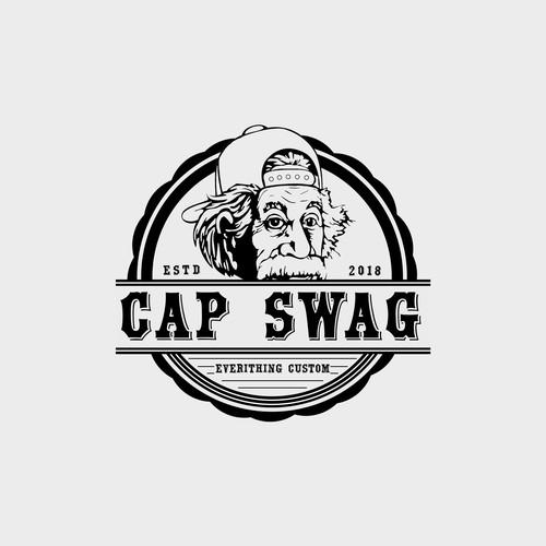 CAP SWAG