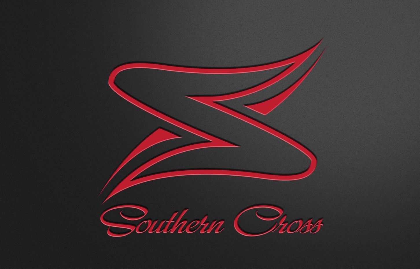 New logo wanted for The letter S