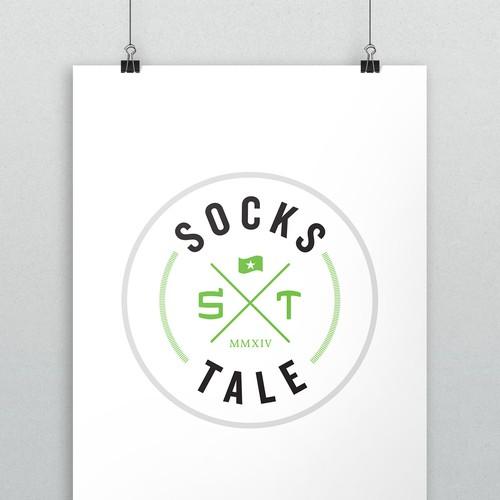 Socks Tale
