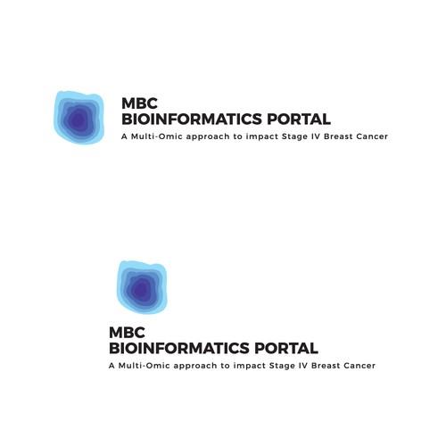 Medical Portal logo