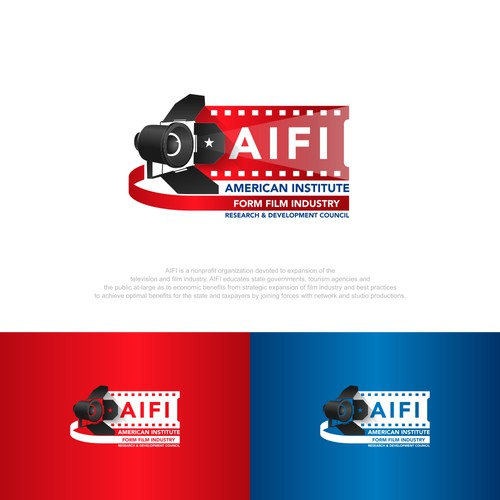 American Institute for Film Industry