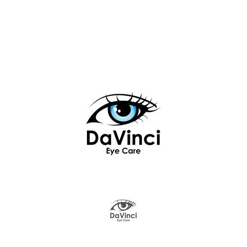 DaVinCi Eye Care