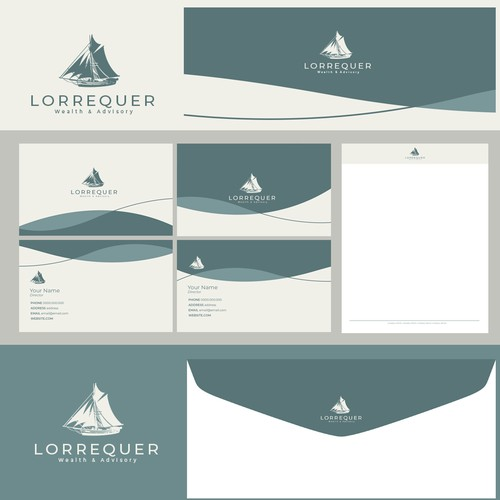 lorrequer