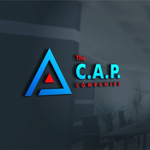 The C.A.P.