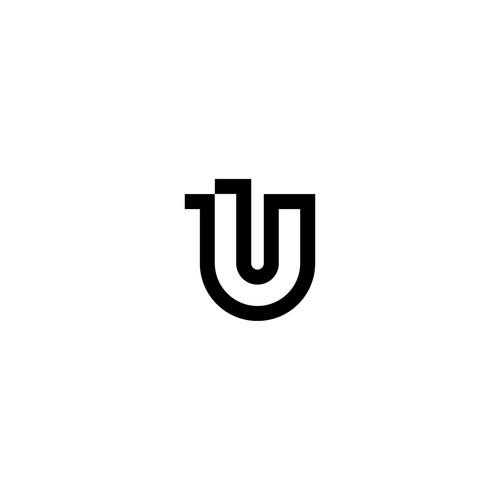 Stadium Logo Design