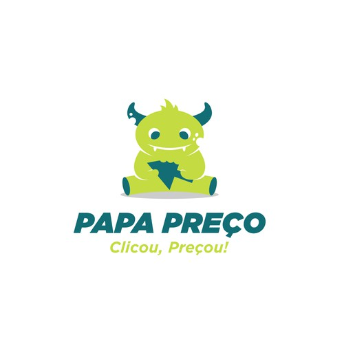 Papa Preço