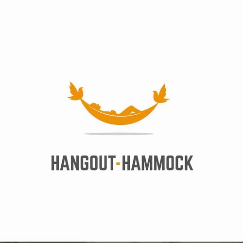 Hangout-Hammock