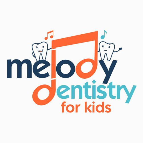 melodydentirstry