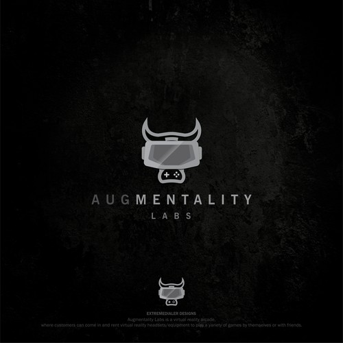 AUGMENTALITY LABS