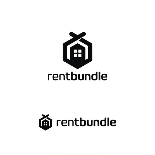 Rent Bundle