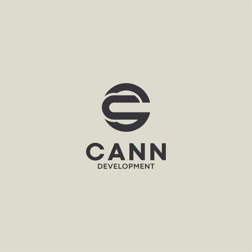 Cann Development