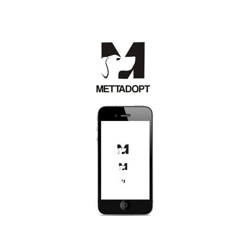 METTADOPT