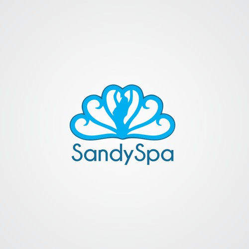 SandySPA
