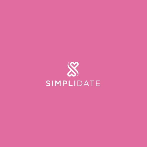 Simplidate