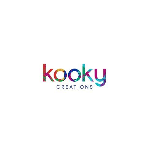 kooky creations