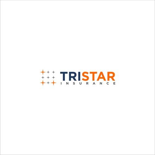 TriStar Insurance