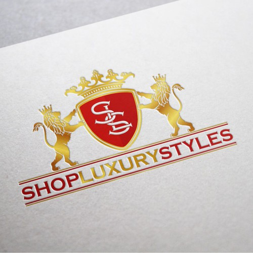 ShopLuxuryStyles